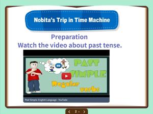 Using multimedia to enhance learning motives