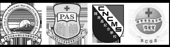 logo_school02