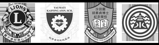 logo_school03
