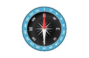 component-compass