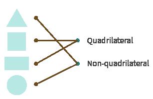 component-line_matching