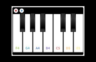 component-piano