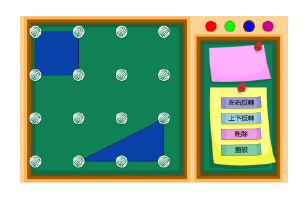 component-pinboard