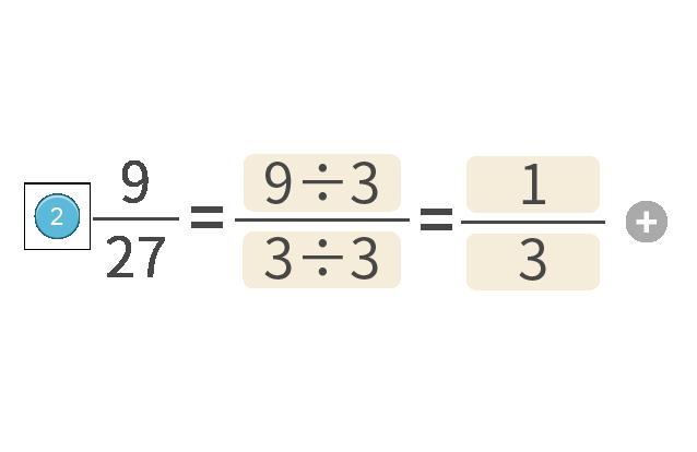 component-simplification