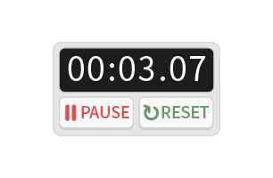 component-stopwatch