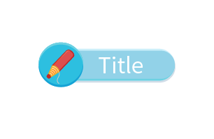 component-title